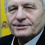Gen. Koziej: Rosjanie mogą chcieć zachwiać stosunkami polsko-ukraińskimi