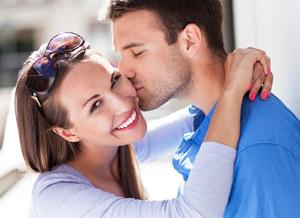 Gen małżeńskiego szczęścia