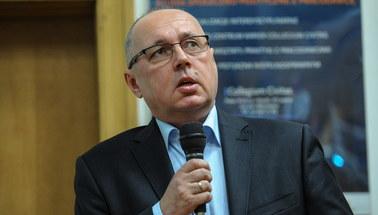 Gen. Nosek: Była zgoda Tuska na podjęcie współpracy z Rosjanami