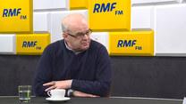 Gen. Skrzypczak: Niech ktoś powie podatnikowi, ile z pieniędzy, które MON wydaje, zostaje w kraju
