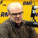 Gen. Skrzypczak: Polska Grupa Zbrojeniowa jest w stanie zapaści technologicznej