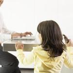 Gen sprzyjający rakowi jajnika można dostać od ojca