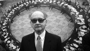Gen. Wojciech Jaruzelski - ostatni przywódca PRL, autor stanu wojennego