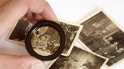 Genealogia - hobby dla ambitnych