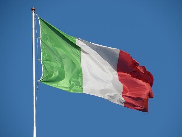Generacja NEET jest przyczyną włoskiego kryzysu /©123RF/PICSEL