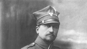 Generał Józef Dowbor-Muśnicki: Pierwszy skrawek wolnej Polski