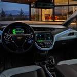 General Motors udostępnia darmowy internet w swoich samochodach