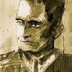 """Generał """"Nil"""" na portrecie"""