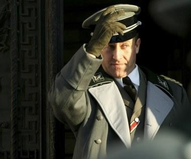 """Generał Nil"""