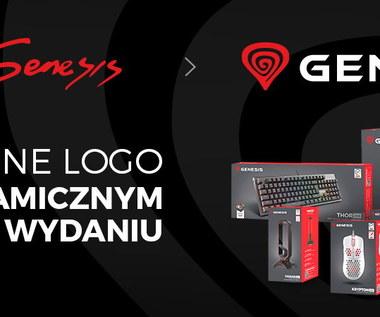 Genesis rozpoczyna kolejną dekadę działalności i ogłasza rebranding marki