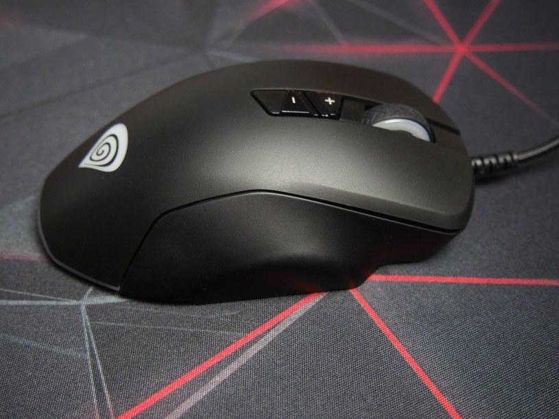 Genesis Xenon 770 /ITHardware.pl