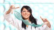 Genetyczne testy, które mogą uratować życie