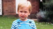 Genetyk o wyglądzie dziecka Kate i Williama