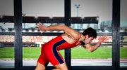 Genetyka pomaga stworzyć zawodnika idealnego