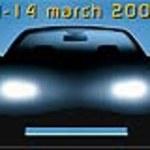 Genewa 2004 - premiery