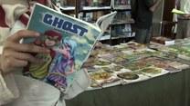 Genialna nastolatka. Jej komiksy robią furorę!