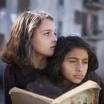 """""""Genialna przyjaciółka"""": Nowa produkcja HBO na festiwalu w Wenecji"""