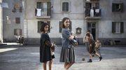"""""""Genialna przyjaciółka"""": Premiera 19 listopada w HBO"""