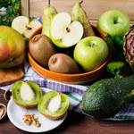 Genialne triki kuchenne dotyczące warzyw i owoców