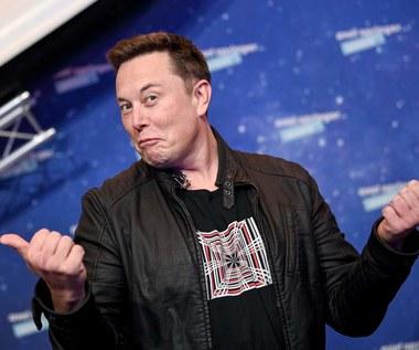 Genshin Impact: Elon Musk trafi do gry?