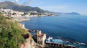Genua - serce włoskiej Ligurii