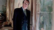 Geoffrey Rush jako znawca sztuki