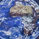 """Geologiczny """"puls"""" Ziemi powtarzający się co 27,5 mln lat"""
