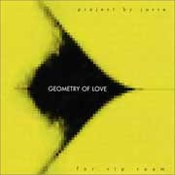 Jean-Michel Jarre: -Geometry of Love