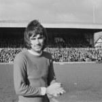 George Best. Legendarne cytaty i najciekawsze anegdoty z życia ikony futbolu