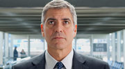 George Clooney: Aktorski fenomen
