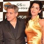 George Clooney: Chcę mieć dzieci