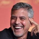 George Clooney doceniony przez Amerykański Instytut Filmowy