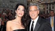 George Clooney i Amal Alamuddin – miesiąc miodowy trwa