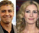 George Clooney i Julia Roberts /Archiwum