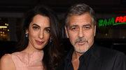 George Clooney jest gotowy na dziecko