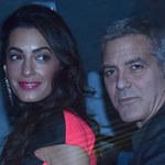 George Clooney już wkrótce zostanie tatą!