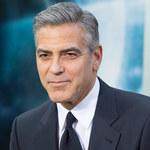George Clooney: Kolejna do kolekcji!