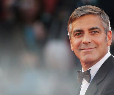 George Clooney ma już 60 lat. Oto ciekawostki na temat aktora