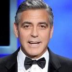George Clooney na ślubnym kobiercu?