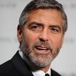 George Clooney: nigdy więcej małżeństwa!