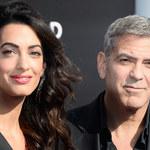 George Clooney: Nikt nie wierzył w naszą miłość!