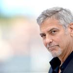 """George Clooney o filmowej adaptacji powieści """"Calico Joe"""" Johna Grishama"""