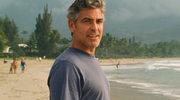 George Clooney po Oscara?