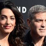 George Clooney: Przyjaciółka wyjawiła prawdę na temat jego małżeństwa!