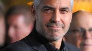 George Clooney: Seksowny pięćdziesięcioletni