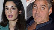George Clooney: Ślub w Wenecji?