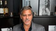 George Clooney: Tequilla za miliard dolarów