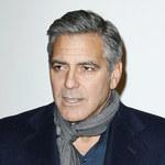 George Clooney ugania się teraz za Evą Mendes!