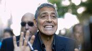 George Clooney uhonorowany przez Amerykański Instytut Filmowy