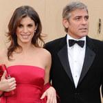 George Clooney w końcu bierze ślub?!